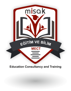 misak-logo